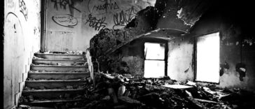 13 conseils super utiles pour photographier des intérieurs (II)