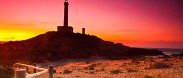 13 conseils pour améliorer vos photos de paysages (II)