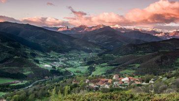 13 conseils pour améliorer vos photos de paysage (I)