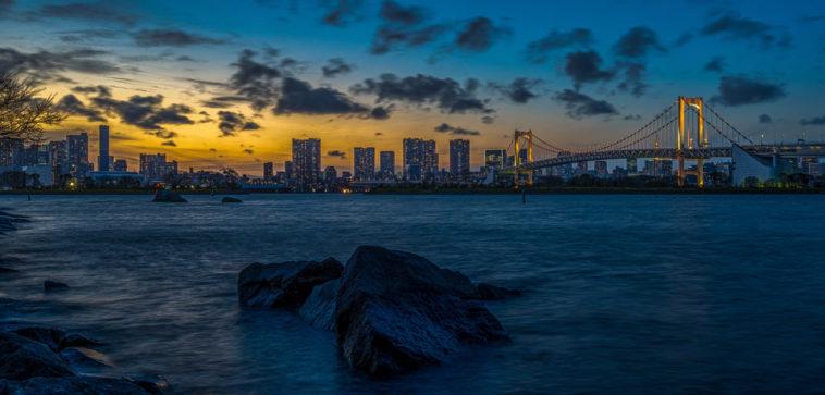 20 photos panoramiques originales pour vous inspirer